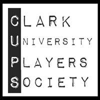 Clark University Players Society