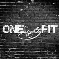 180 Fit Gym