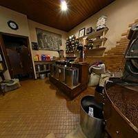 Café Négro