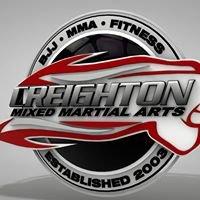 Creighton Mixed Martial Arts Academy