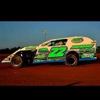 Erwin racing