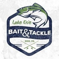 Lake Erie Bait & Tackle