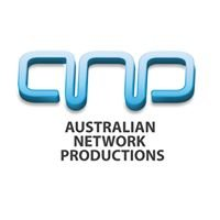 Australian Network Productions