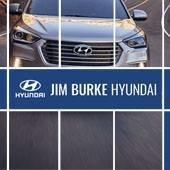 Jim Burke Hyundai