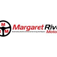 Margaret River Motors