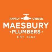 Maesbury Plumbers