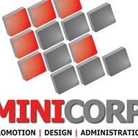 Minicorp