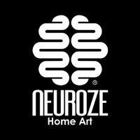 Neuroze Home Art