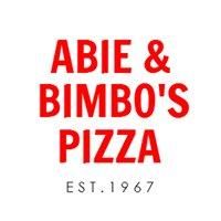 Abie & Bimbo's Pizza