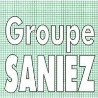 Groupe Saniez