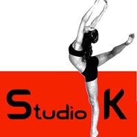 Studio-K