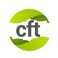 Carbon Fertilizer Technologies