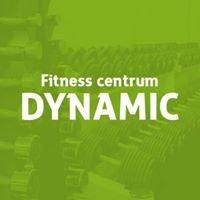 Fitness Centrum Dynamic