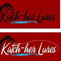 Katch-Her lures