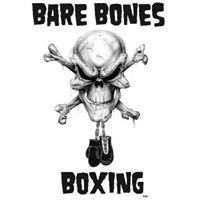 Bare Bones Boxing