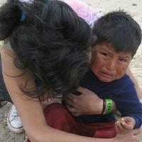 Om Project Cusco