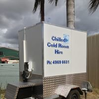Ocean Air Mackay (Air Conditioning & Refrigeration)