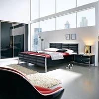 Classique Bedrooms