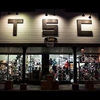 T.S.C- Votre centre du travailleur