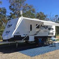 HiP Caravans