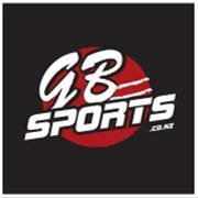 Grant Bradburn Sports
