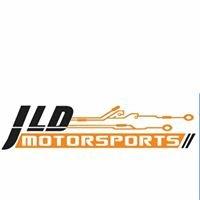 JLD Motorsports