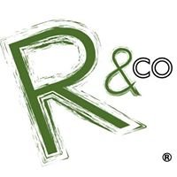 Recycle&co