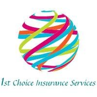 1st Choice Insurance Services