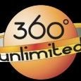 360 Unlimited