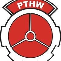PTHW Wrocław