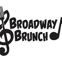 Broadway Brunch At Hamburger Mary's Orlando