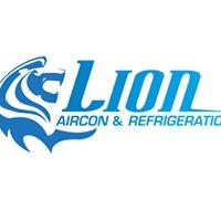 Lion Aircon & Refrigeration Pty Ltd