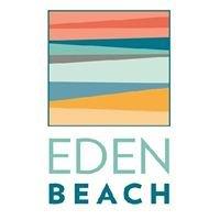 Eden Beach Estate