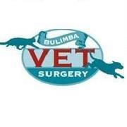 Bulimba Veterinary Surgery