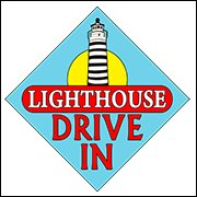 Lighthouse Drive-In