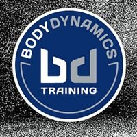 Body Dynamics Training