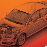 TACC Auto Apprenticeships