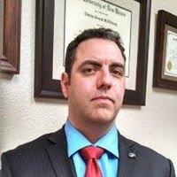 C. J. McElhinney Attorney at Law