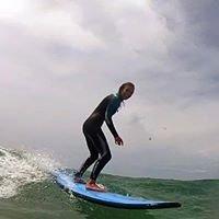 42 South Surf School