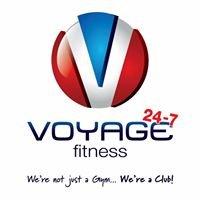 Voyage Fitness Leongatha