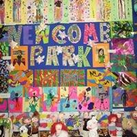 Newcomb Park Primary School
