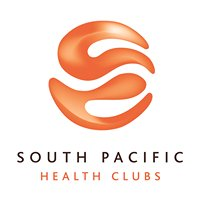 South Pacific Health Clubs Williamstown