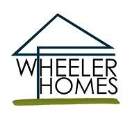 Wheeler Homes