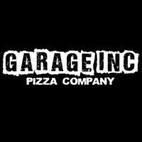 Garage Inc Pizza Company