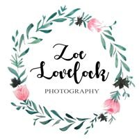 Zoe Lovelock Photography