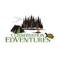 Conservation Edventures