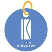 Kingston Lost and Found Pets
