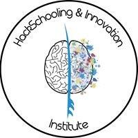 HackSchooling & Innovation Institute