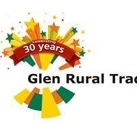Glen Rural Traders CRT