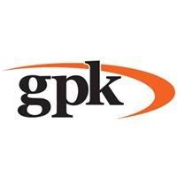 GPK Group Pty Ltd